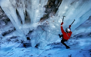 Image: http://www.free-picture.net/sports/winter-sports/mountain-climbing.jpg.html