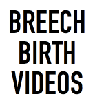 Videos: Essential Birth Prep