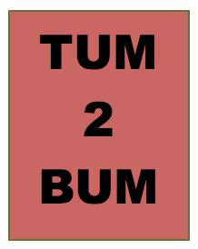 tum2bum